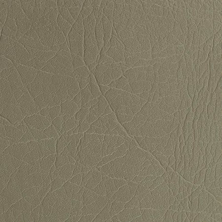 AND sm limestone buff 500 50 FIN-7167.jpg