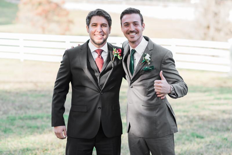 ELP0125 Alyssa & Harold Orlando wedding 374.jpg