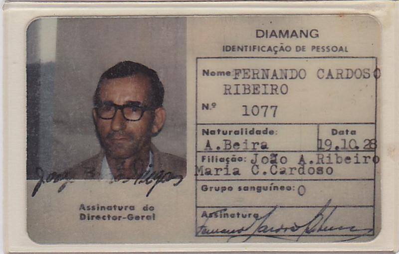 1077 - Fernando Cardoso Ribeiro