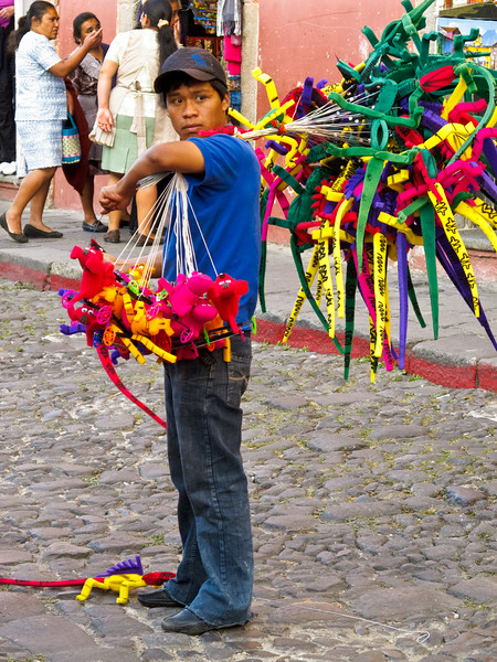 Guatemala-83.jpg