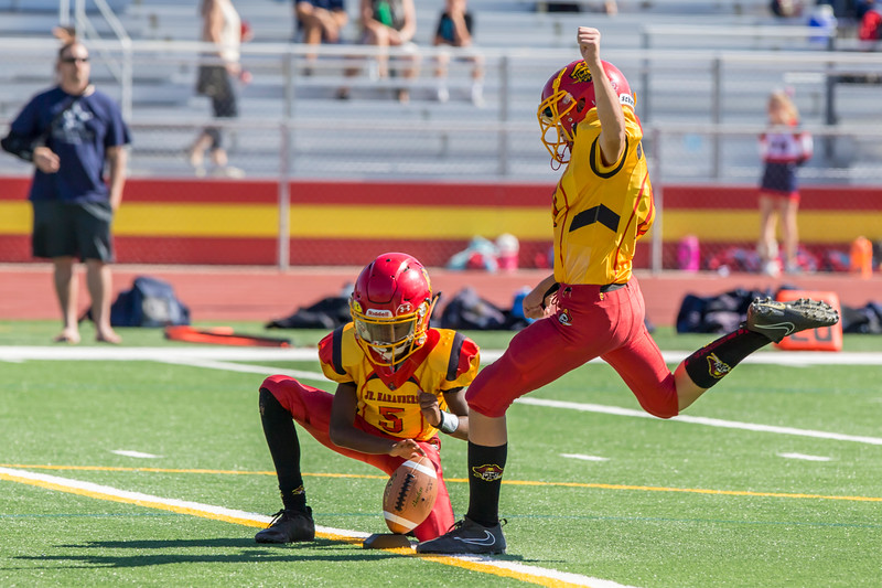Jesuit Vs Pleasant Grove-140.jpg