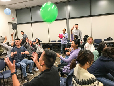2019-05-24 UCSD_4C 4CF_Miracles_BalloonGame