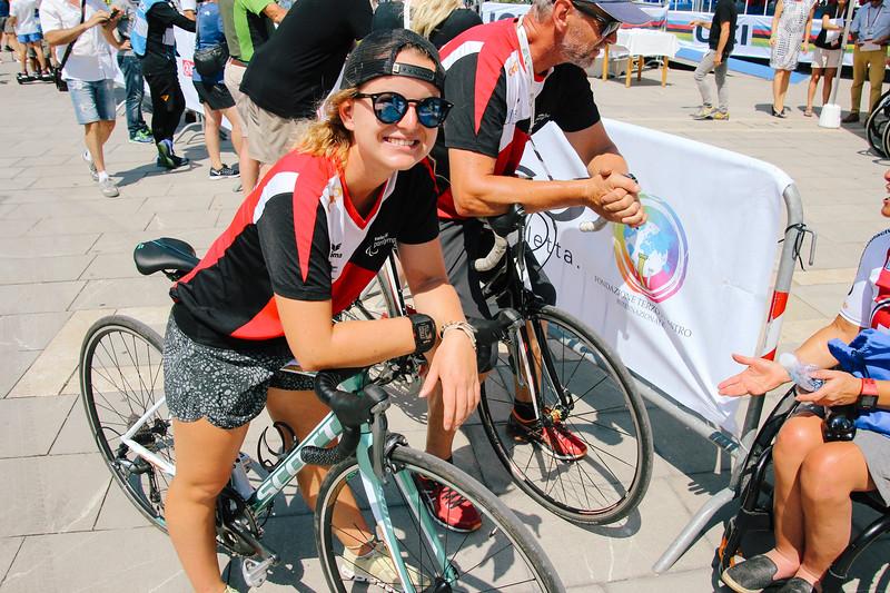 ParaCyclingWM_Maniago_Samstag2-19.jpg