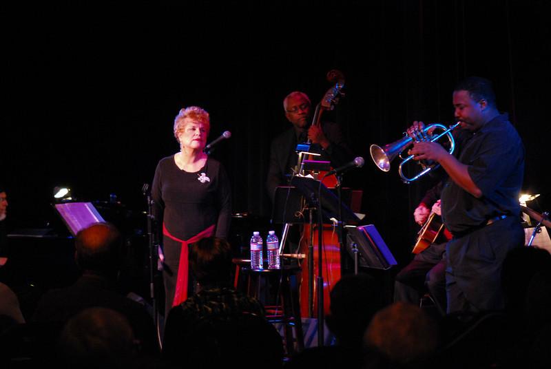 jazz-cabaret-121.jpg
