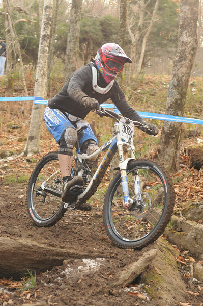 2013 DH Nationals 3 738.JPG
