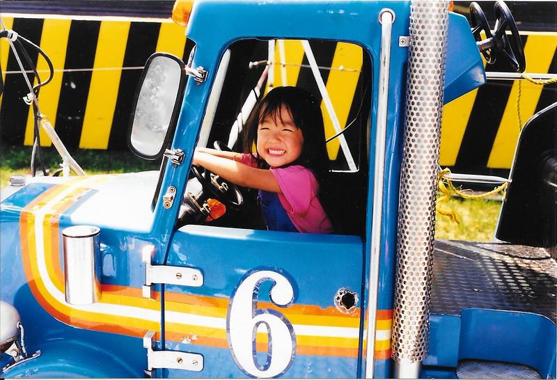 Carlye_truck.jpg