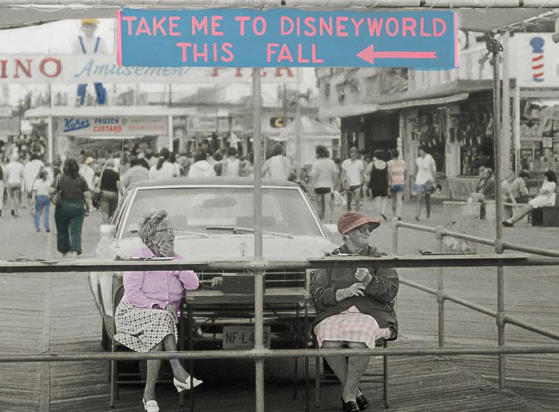 take me to disney world4psd.jpg