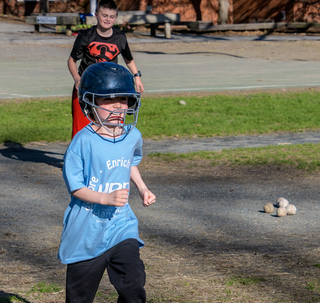 Ciaráns First Baseball Game -_5000570.jpg