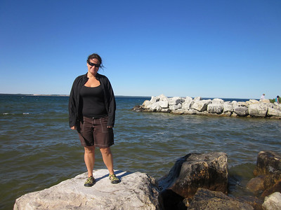 2010.08.06 Michigan Upper Peninsula