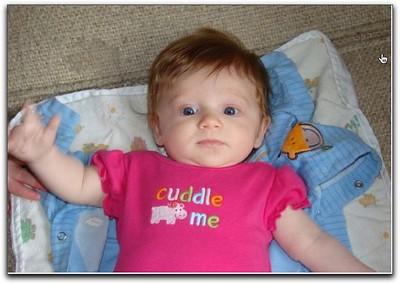 Babies'09