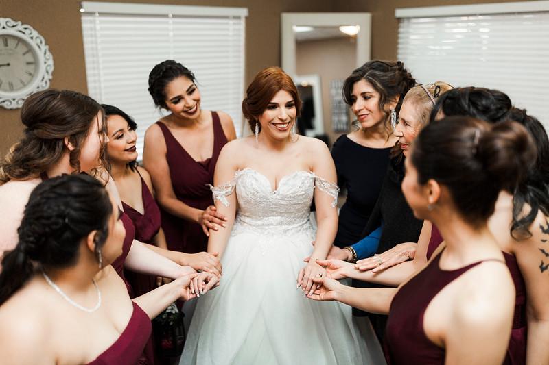 Alexandria Vail Photography Wedgewood Fresno Wedding Alexis   Dezmen324.jpg
