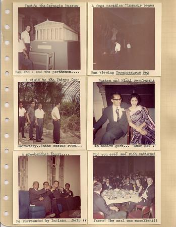 Der Marderosian photos