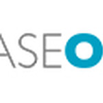 phase_one_logo_150w.jpg