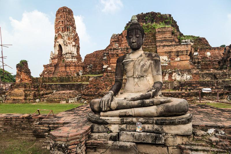 Wat Chaiwatthanaram_Ayutthaya (6 of 6).jpg