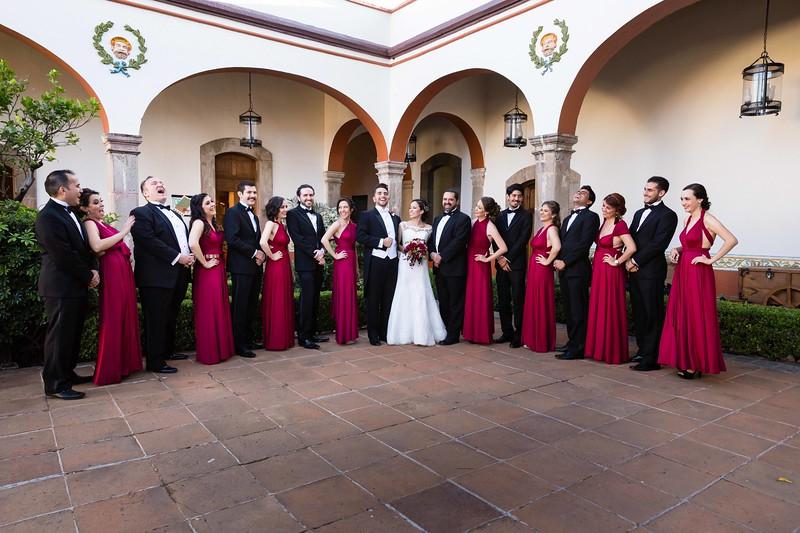 F&D boda ( Hacienda Los Albos, Querétaro )-1067.jpg