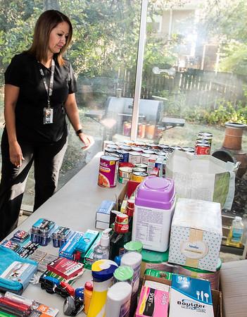 20170929 - Hurrican Donations (SN)