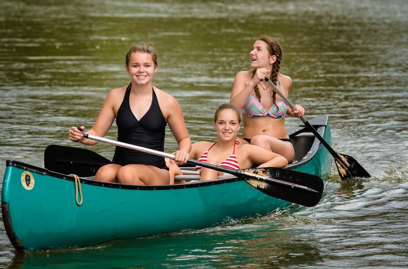 Canoe Pickup DSC_9733-97331.jpg