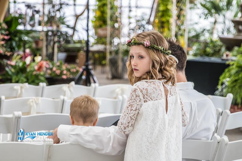 le jardinn wedding venue sandy utah wedding photography ryan hender films-30.jpg