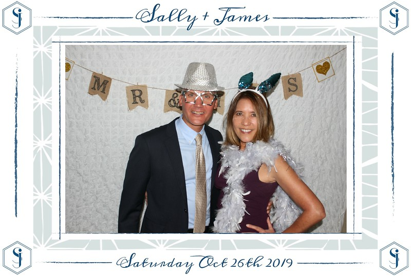 Sally & James27.jpg