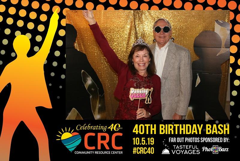 CRC 40th (26).jpg
