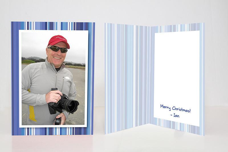 Holiday Card 42.jpg
