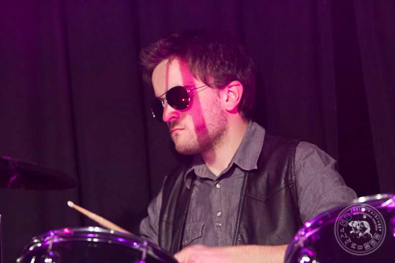 JV - Austin Blues Band - 063.jpg