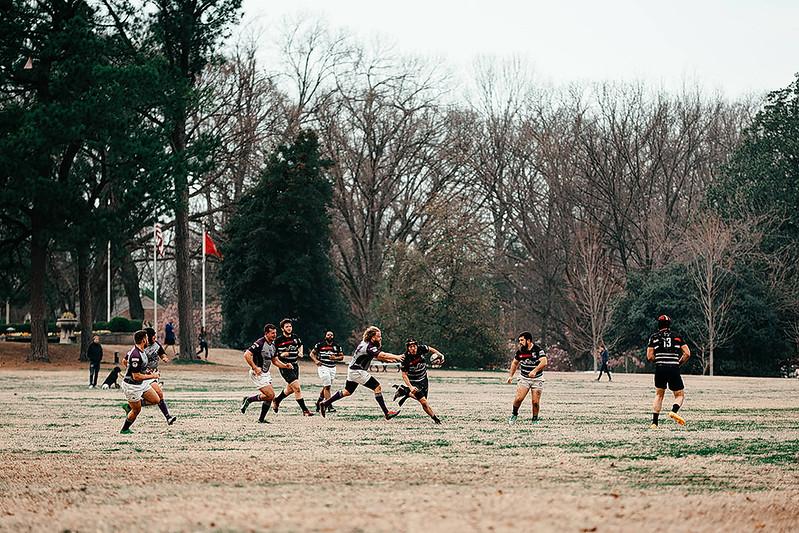 Rugby (ALL) 02.18.2017 - 222 - IG.jpg