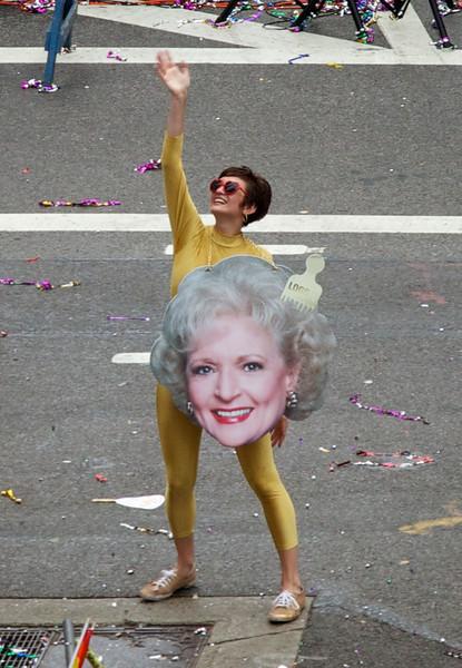 Gay Pride Parade 2013 006