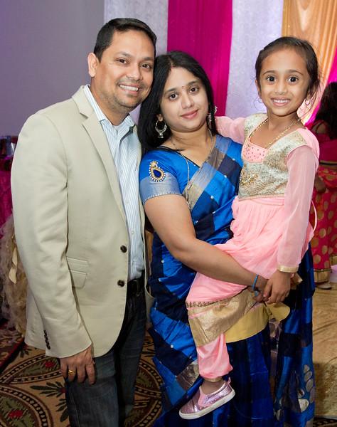 2018 06 Devna and Raman Wedding Reception 057.JPG