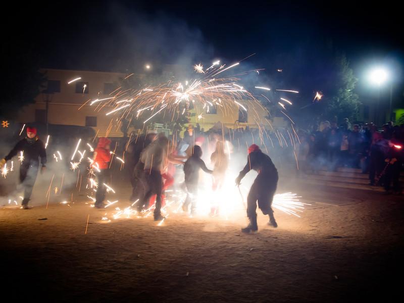 ratafia firecrackers.jpg