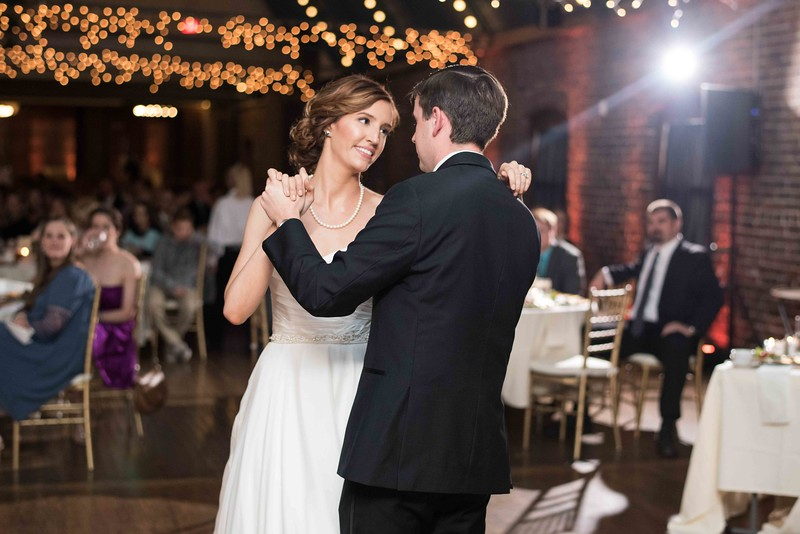 Knoxville-Wedding-Photographers-68.jpg