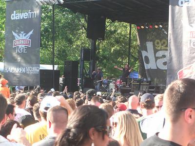 05-22 - Summerfest - Va Highlands - Atlanta, GA