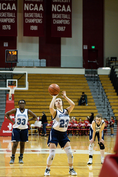 Game 7 Girls Championship-64.jpg