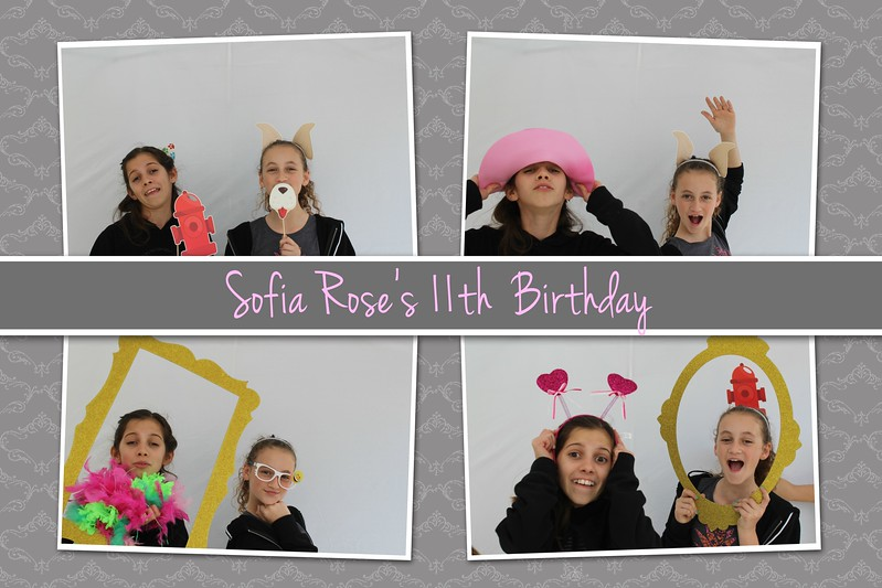 Sofia_11th_Birthday_Prints_00008.jpg