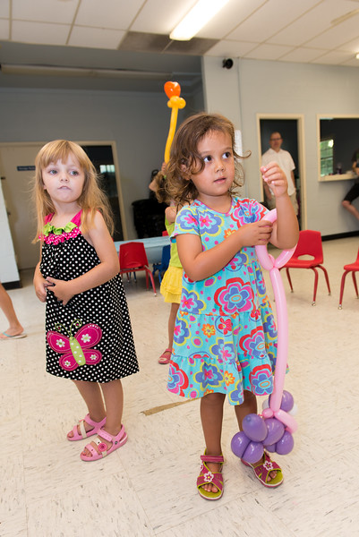 Paiges 4th Birthday Party (2013)-2.jpg
