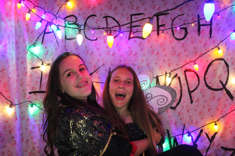 Stranger_Things_Party_2017_Individuals_ (111).JPG