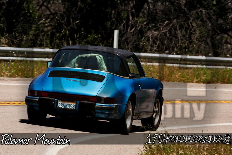 20100530_Palomar Mountain_1420.jpg