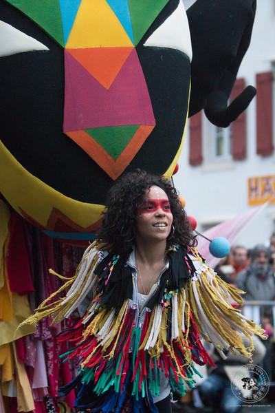JV - Carnaval Ustaritz 2015 - 026.jpg