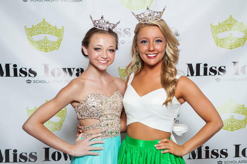 Miss_Iowa_20160605_174422.jpg