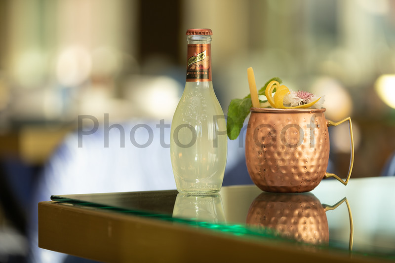 BIRDSONG Schweppes Cocktails 241.jpg