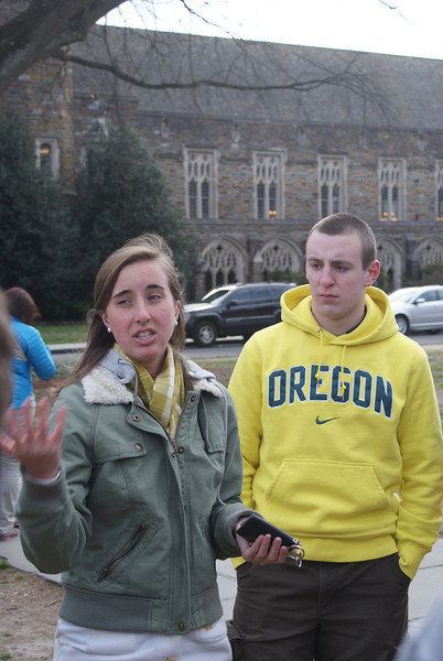 College tour 060.JPG