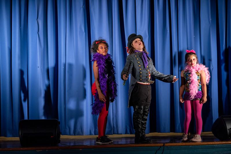 180426 Micheltorenas Got Talent_-267.jpg