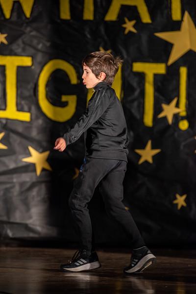 180426 Micheltorenas Got Talent_-152.jpg