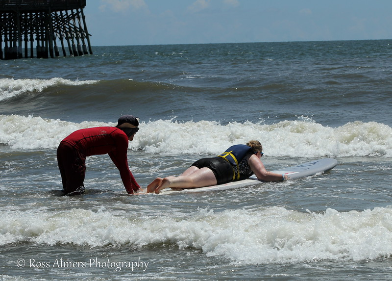 Surfers-Healing-Folly-Beach-South-Carolina-DRA-August-2019 (56).JPG