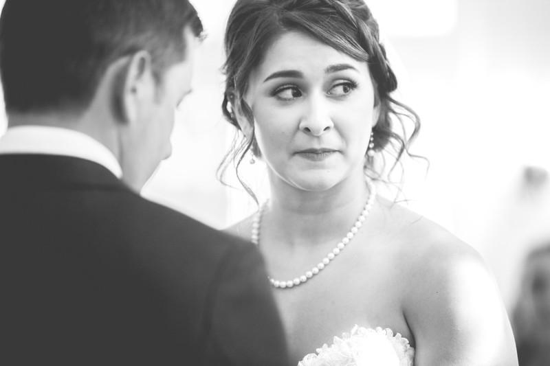 acacia and dan wedding print-468.jpg