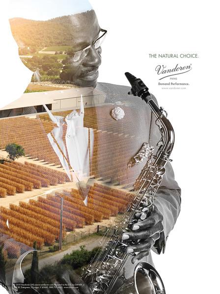 DAN 0040 Natural Choice Campaign-Downbeat3.jpg