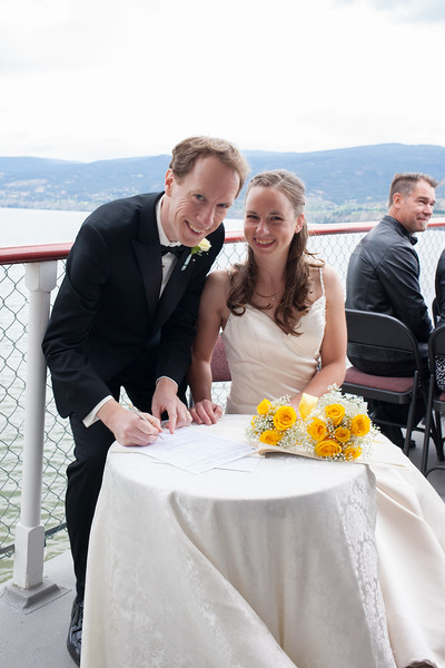 A&D Wedding Ceremony-82.jpg