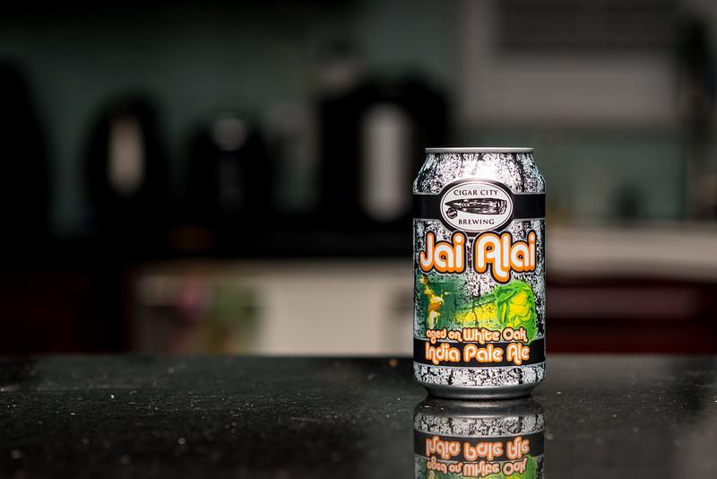 beer_trade-4.jpg
