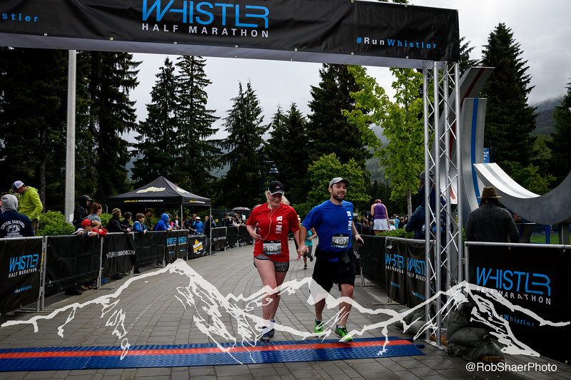 2018 SR WHM Finish Line-2244.jpg