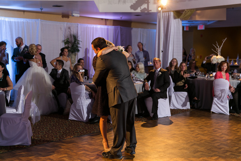 wedding-photography-580.jpg